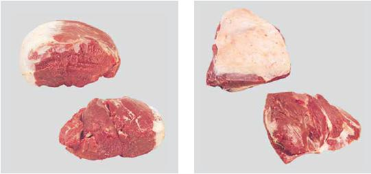 lamb-leg-cuts-option-2-for-export