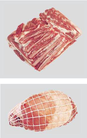 lamb-square-cut-shoulder-for-export