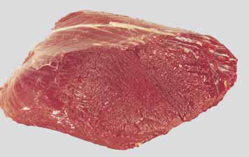 meat-eye-of-rump-for-export