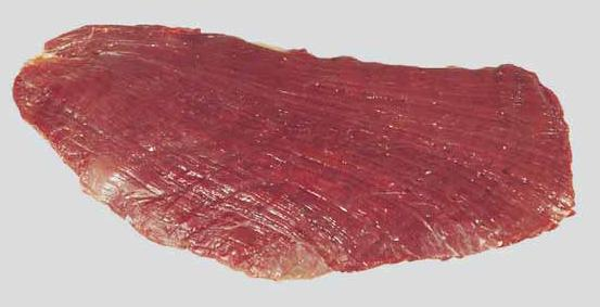 meat-flank-steak-for-export