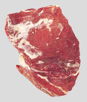 meat-inside-cap-boneless-for-export