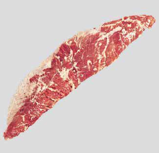 carne-bife-grande-de-vacio-para-exportar