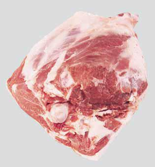 meat-leg-chump-on-and-shank-off-for-export