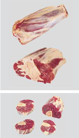 meat-shin-shank-bone-in-for-export