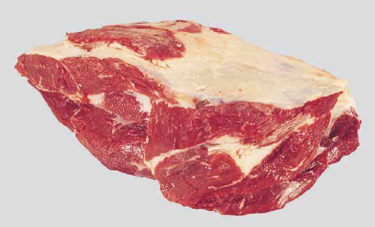 meat-shoulder-clod-for-export