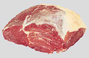 meat-top-sirloin-cap-off-for-export