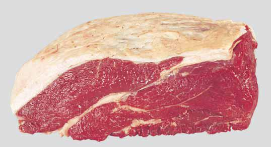 meat-top-sirloin-for-export